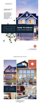 Design Business Flyers Online Free Online Flyer Maker Piktochart