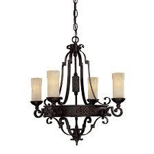 curtain endearing kathy ireland chandeliers 7 la romantica chandelier cute kathy ireland chandeliers 10