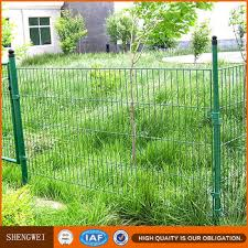 welded wire fence panels. Unique Fence Heavy Gauge Decorative Welded Wire Mesh Trellis Fencing Panels In 12 In Welded Wire Fence Panels