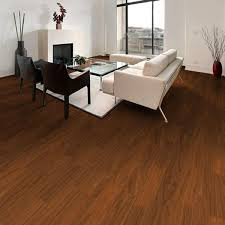 stylish trafficmaster allure vinyl plank flooring trafficmaster allure 6 in x 36 in teak luxury vinyl plank