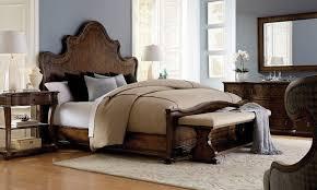 Linea Bedroom Furniture Bedroom Furniture Below Retail The Dump Americas Furniture Outlet