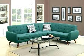 soft couches. Huge Soft Couches