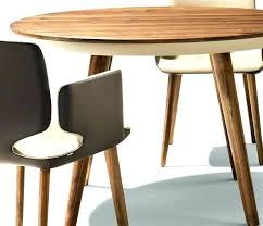 small round kitchen table sets small kitchen table and chairs small round kitchen table sets small