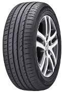 <b>Hankook Ventus Prime</b> 2 - K115 Tyres at Blackcircles.com