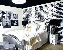 black and white bedroom designs for teenage girls. Perfect Bedroom Black And White Room Ideas For Teenagers Bedroom Designs  Teenage Girls  With Black And White Bedroom Designs For Teenage Girls N