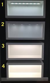 under cabinet lighting led vs xenon which is better cabinet fluorescent lighting legrand