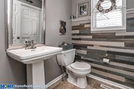 Powder Room Design Ideas 4 tags contemporary powder room with promenade 275 pedestal bathroom sink by toto concer wall mirror