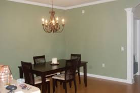painting apartment wallsJust painted an accent walls in our apartment Take a look see