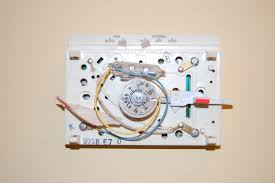 need help with identifying wiring on white rodgers thermostat White Rodgers 1f56 301 Wiring Diagram need help with identifying wiring on white rodgers thermostat dsc_1121 jpg White Rodgers Relay Wiring
