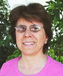 Marta Tyler - Glendale Montessori