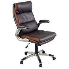 high back executive office chair. Beautiful Office Ergonomic PU Leather High Back Executive Computer Desk Task Office Chair   Furniture For T
