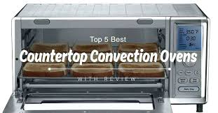 oster countertop convection oven oster brushed stainless steel convection countertop oven costco oster countertop convection toaster