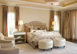 house interior design romantic bedroom. Fine Interior CreatingARomanticBedroomInteriorDesign8 Creating A Romantic In House Interior Design Bedroom A