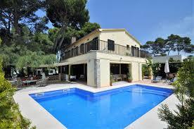 Luxus Ferienhaus Ferienwohnung In Can Pastilla Buchen