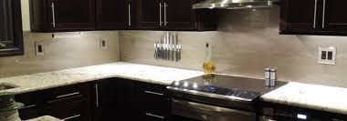 kitchen glass backsplash. Kitchen Glass Backsplash For Backsplashes Kitchens Idea 12 S