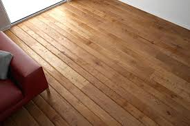 morning star bamboo flooring ing cleaning reviews 2016 strand