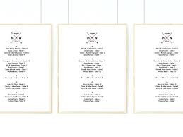 seating chart maker free wedding seating chart maker applynow info