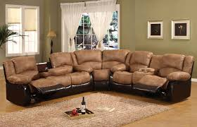 Sectionals And Sofas Furniture Modern Grey Sectional Sectional Sofas Chicago