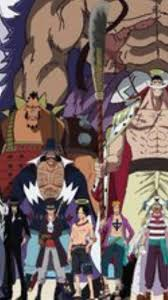 One Piece Height Chart One Piece Height Chart One Piece Amino