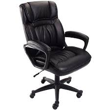 office chairs at walmart.  Chairs Broyhill Manager Office Chair For Chairs At Walmart