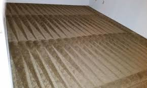 40 off at carpet and tile cleaning las vegas