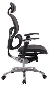 Best Ergonomic fice Chairs Top Ergonomic fice Chairs Design 41
