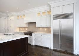 40 Best White Modern Kitchen Cabinets Ideas Allstateloghomescom