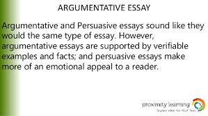 argumentative essay argumentative essay argumentative