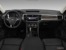 2018 volkswagen atlas interior. brilliant 2018 2018 volkswagen atlas dashboard on volkswagen atlas interior 0