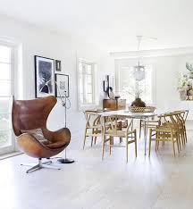 modern furniture styles. contemporary furniture dining rooms in retro styles in modern furniture styles l