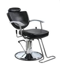 chair ebay. amazon.com: all purpose hydraulic recline barber chair, shampoo: beauty chair ebay