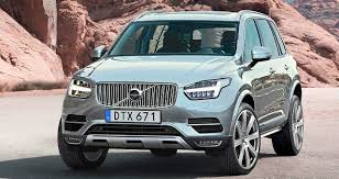 2018 volvo cars. brilliant cars 2018volvoxc40redesignjpg throughout 2018 volvo cars