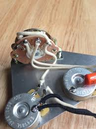 strat wiring harness wiring diagram and hernes por strat pickup wiring lots