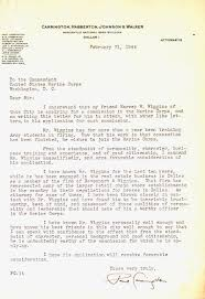 Law School Letters Of Recommendation Sample Letter With Lucy Jordan