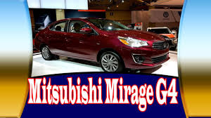 2018 mitsubishi g4. unique mitsubishi 2018 mitsubishi mirage g4  es  review intended mitsubishi g4 g
