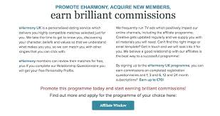 Amazon Affiliate Commission Chart 2018 What Is Affiliate Marketing In 2019 A Beginners Guide