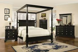 ... King Canopy Bedroom Sets Wonderful With Photos Of King Canopy Model New  In ...
