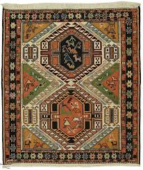 great kilim rugs dubai abu dhabi across uae sisalcarpet com