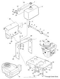 Kohler mv18s fuel pump wiring diagrams wiring diagram
