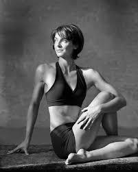 Celine Antoine   Tune Up Fitness®
