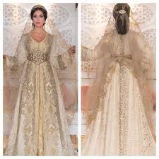 moroccan wedding dress. Wedding Moroccan Wedding Dress Moroccan Wedding Dress 279 Best