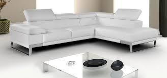 luxe modern design  furniture  accessories