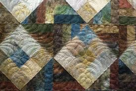 Batik Fabric Quilt Patterns - Patterns Kid & BATIK ... Adamdwight.com