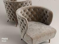Кресло: лучшие изображения (51) | Кресло, Мебель и <b>Барные</b> ...