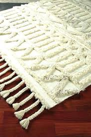 rugs made in usa area rugs made in natural area rugs hand tufted natural area rug rugs made in usa organic area