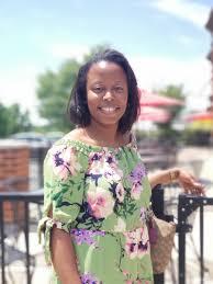 "VA School Counselors on Twitter: ""Meet Marsha Rutledge, VSCA Chair ..."