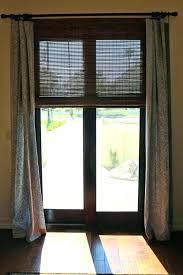 kitchen patio door curtains small curtains for door windows kitchen sliding glass patio doors kitchenaid microwave kitchen patio door curtains