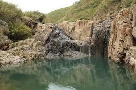 infinity pool lantau. Sheung Luk Stream (photo By: Airamdatoon) Infinity Pool Lantau