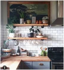 Raleigh Kitchen Remodel Unique Design