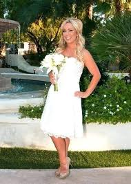 wedding dresses in las vegas fresh and for gown nv